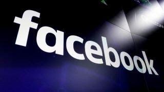 ZuckerbergdefendsFacebookafterreleaseofNYTarticle