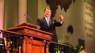 O How I Love Jesus - Congregational Singing