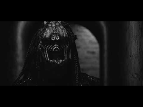 Komunál - Komunál feat. Protheus - Až mě ráno povedou (OFFICIAL VIDEO 2015