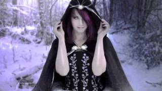 Within Temptation - Ice Queen video
