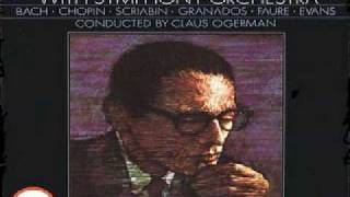 Bill Evans - Valse