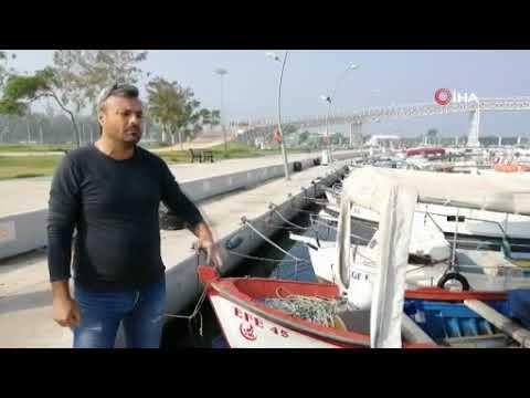 /videolar/haberler/aliagada-deniz-temizlik-calismalari-suruyor-4522