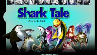 Shark Tale (Bonus Track) - 07 - Aaron Carter - 2 Good 2 B True