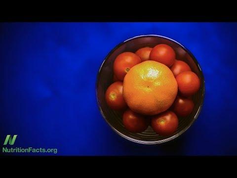 Die Lebensmittel die enthaltenden Kohlenhydrate für die Abmagerung die Tabelle