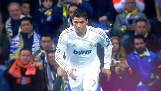 Cristiano Ronaldo 2016 ► Steven Cooper - Bigger (Feat. Akon) | Skills, Goals, Dribbles | 1080p