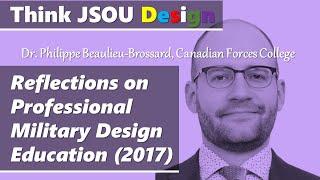 Philippe Beaulieu-B. - Design PME