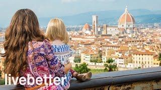 Italia Musik, Musik Tradisional, Musik Daerah, Musik Dunia, Musik Instrumental