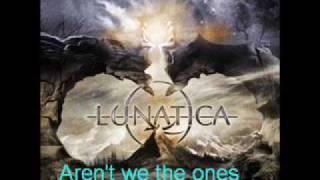 Lunatica - Emocean (With lyrics)