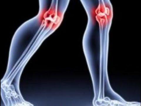 Боли в пояснице и при сгибании ноги