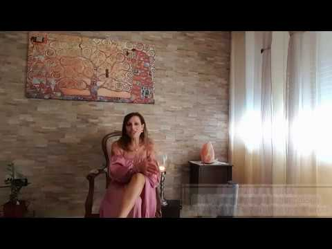 Video di sesso e cucina hd