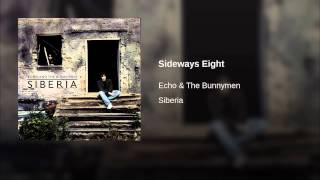 Sideways Eight