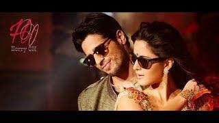 kala chashma lyrics whatsapp status - मुफ्त