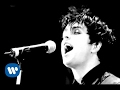 Green Day - American Idiot [Live]