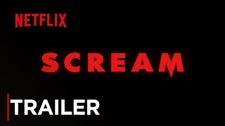 Scream: The TV Series Season 1 - Watch Trailer Online