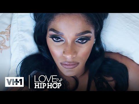Love & Hip Hop: Atlanta Season 5 (Promo)
