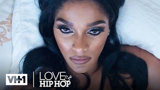 Love & Hip Hop: Atlanta | The Morning After | Season 5 Premieres April 4th