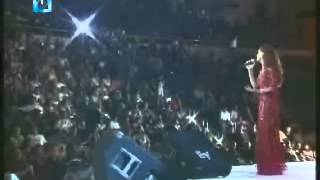 تحميل اغاني نوال الزغبى على دلعونا مهرجان ليالى التليفزيون2000مارينا MP3