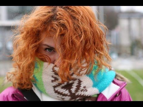 КРАСОТА: Волосы. 17 шагов к красивой шевелюре