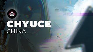 chyuce-china