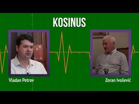 """""""Srbija može da pristane na sve, osim na članstvo Kosova u UN"""""""