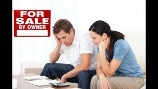 Tampa Real Estate Secrets - The Top Mistakes For Sale By Owners Make - Part 2 - Advertising