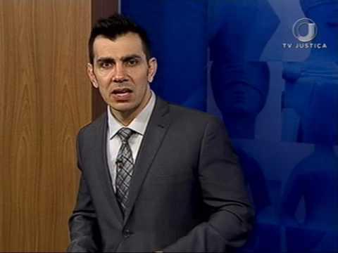 Execução Penal – Dr. Jamil Chaim Alves – Aula 3