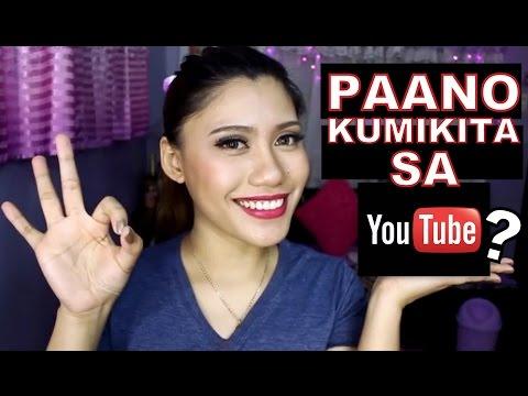 Pagbaba ng timbang na programa sa isang beauty salon