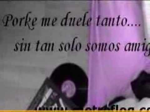 La Mejor Cancion De Amor No Correspondido Gana 10 Puntos Yahoo