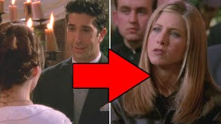 10 TV ''Mistakes'' That Were Totally Intentional