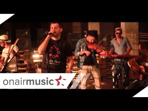 Etnon feat Presioni ft Dj Blunt - Chronicle