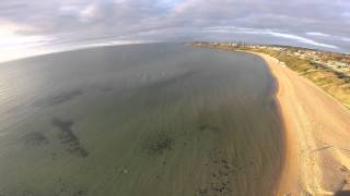 Mornington Aerial Compilation with DJI Phantom 2 & GoPro Hero Black