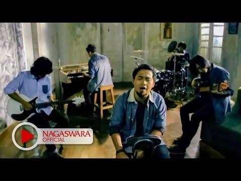 Hello - Di Antara Bintang (Official Music Video NAGASWARA) #music