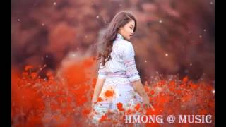เพลงม้งเพราะๆ 10 เพลง (Hmong @ Music) (004)