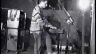 Zmelkoow - Klub ljudi z resnimi težavami - videospot