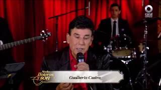 Noche, boleros y son - Gualberto Castro y Camilo Mederos