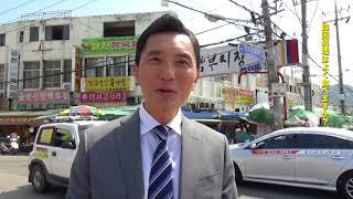 「孤独のグルメ」松重豊さん単独インタビュー