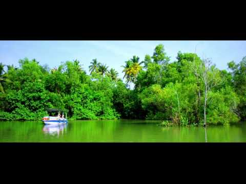 Akkare Ikkare - Thilothama Malayalam Movie Song