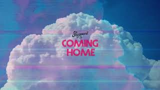 Sheppard   Coming Home (Official Audio)