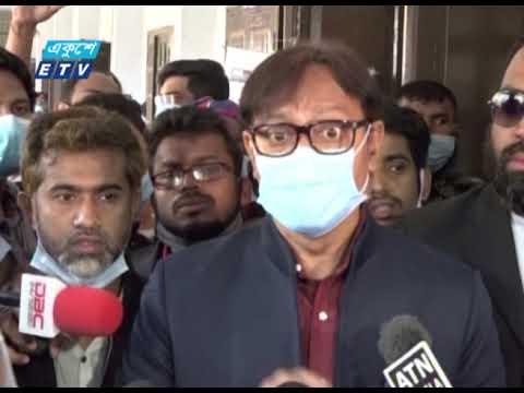 চট্টগ্রাম সিটিতে শান্তিপূর্ণ ভোটগ্রহণ, নিহত ১ | ETV News