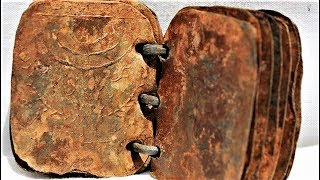 Most Incredible Archaeological Finds - Video Youtube