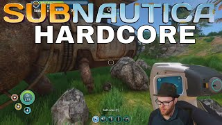 Power Hungry Scanner Room Subnautica Hardcore Gameplay 09 Let S Play Charlie Pryor If i add two more range upgrades do they stack with the existing one? power hungry scanner room subnautica