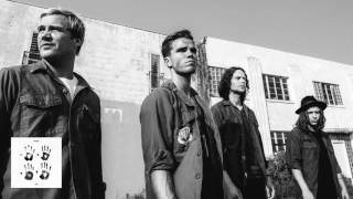 "Kaleo ""Save Yourself"" [Official Audio]"