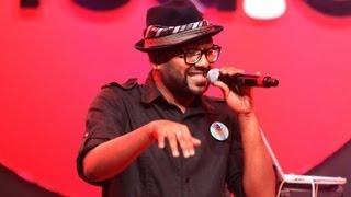Tauba - Papon, Benny Dayal - Coke Studio @ MTV Season 3
