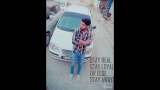 Koi Vi Na  Jugraj Rainkh  New Punjabi Songs 2K16