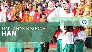 Hari Anak Nasional