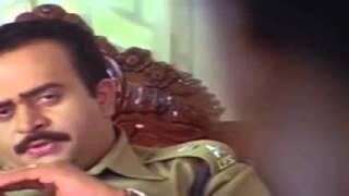 Detective 2007 Malayalam Full Movie  Suresh Gopi  Sindhu Menon  Malayalam Movies Online