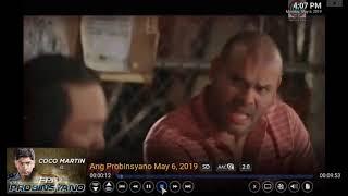 All Pinoy Kodi Addons - 免费在线视频最佳电影电视节目- Viveos Net