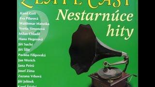 NESTARNÚCE HITY - Zlaté časy (celý album)_2000