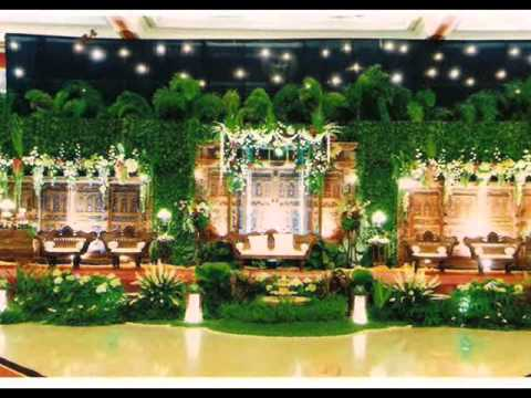 mp4 Indah Decoration Surabaya, download Indah Decoration Surabaya video klip Indah Decoration Surabaya
