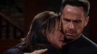 Julian And Alexis (Julexis)   Love Is Blind